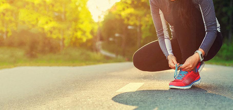 3 Summer Wellness Tips