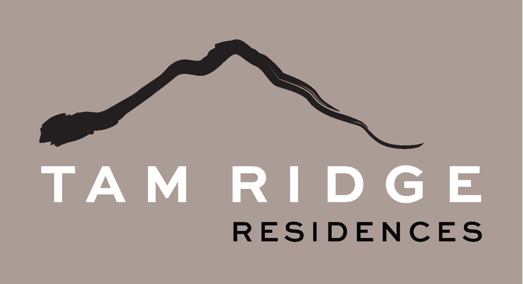 tam-ridge-logo