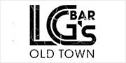 LGs Bar