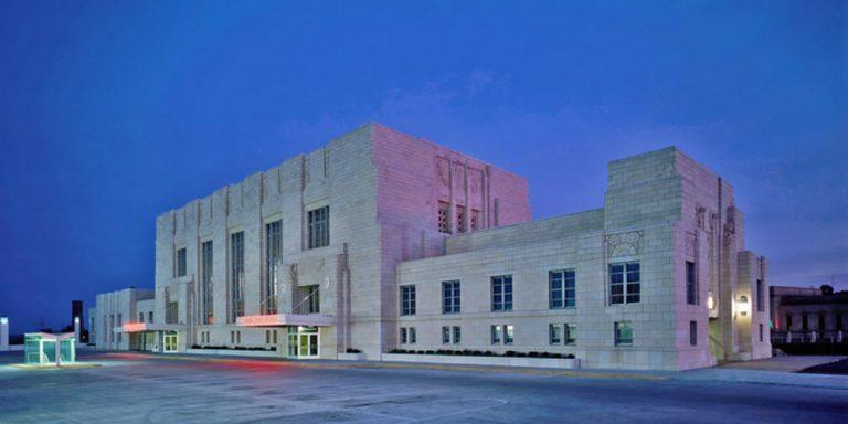 the durham museum omaha nebraska