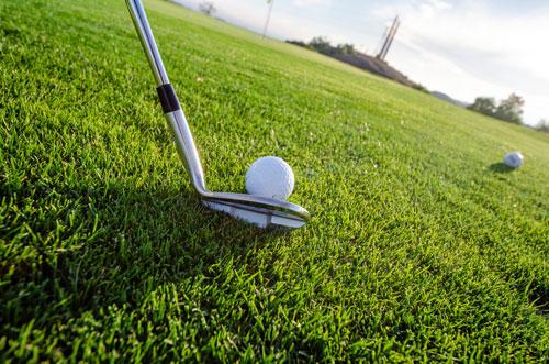 hidden lakes golf course derby kansas
