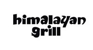 Himalayan Grill