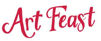 Art Feast