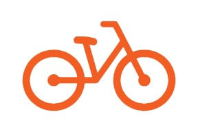 Bike Storage & Repair Room