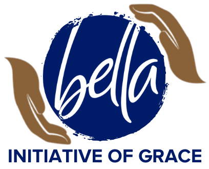 Bella Initiative of Grace logo