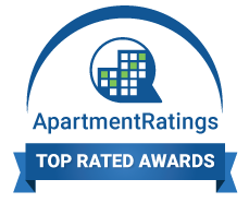 ApartmentRatings Top Rated