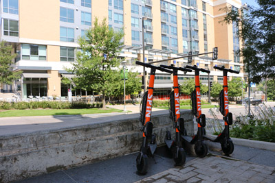 Midtown-Crossing-Apartments-Omaha NE-68131-attractions-scooters