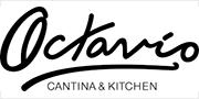 Octavio Cantina