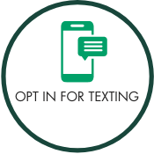 Texting Opt In