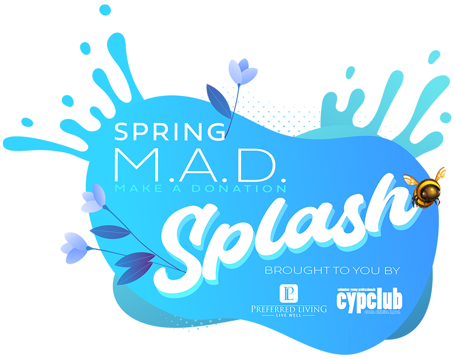 Taylor House Is Making a MAD Splash for Charity