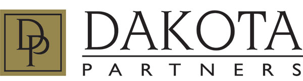 Dakota Partners
