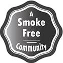 Smoke Free Community