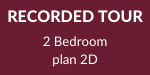 Recorded Tour_2 bedroom