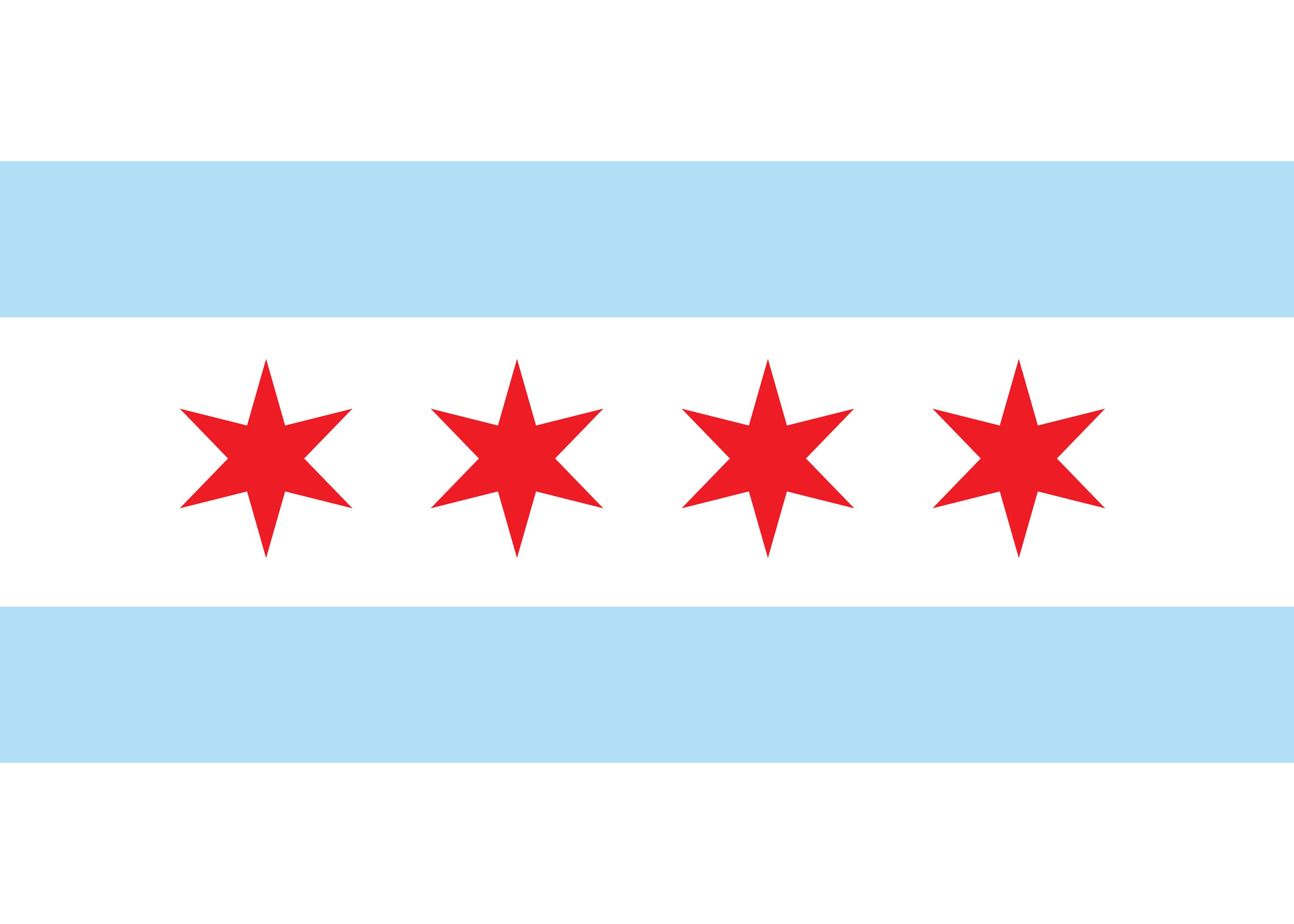 Chicago restaurants to support during quarantine