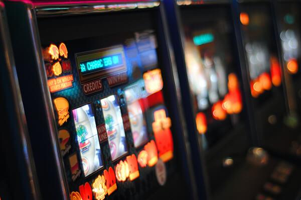 Casino in Albuquerque
