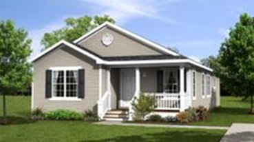Manage Manufactured Homes - PMI