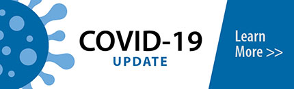 covid-19 resident update