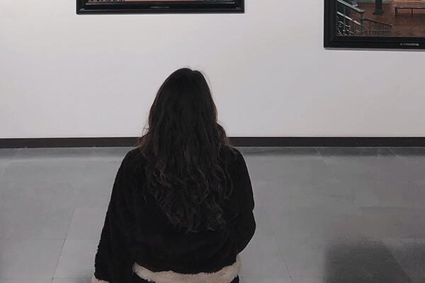 museum of art in toledo ohio