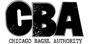 Chicago Bagel
