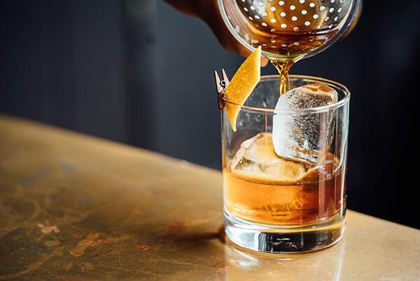 samuel t bryant distillery