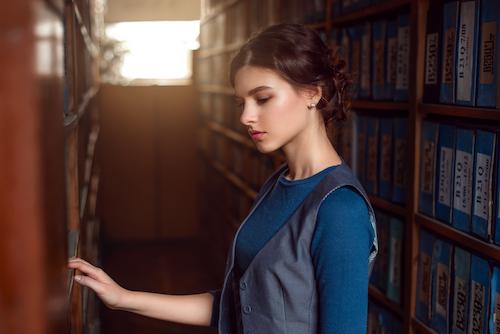 explore idle time books
