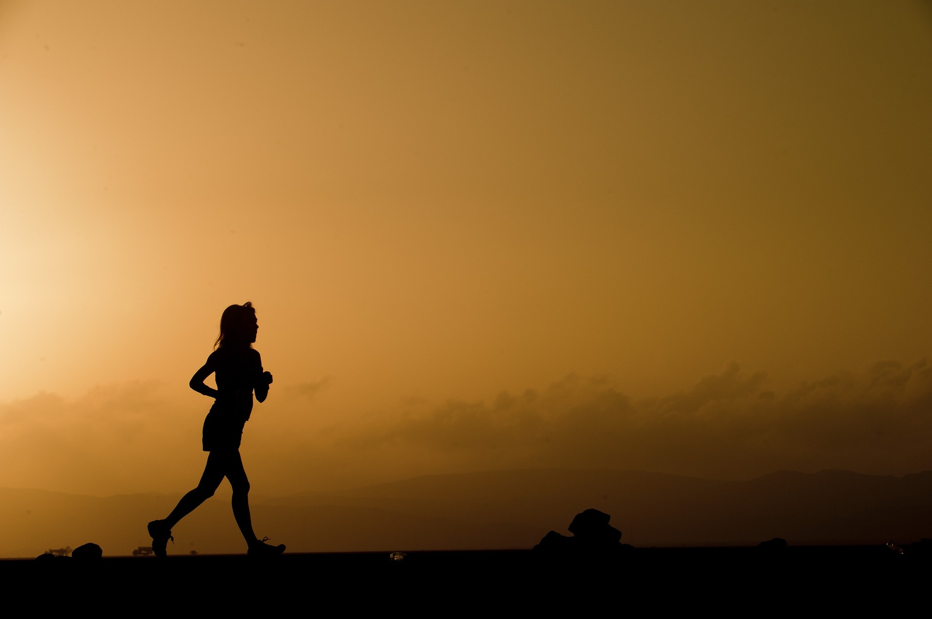 Simple Tips for Healthy Living This Summer