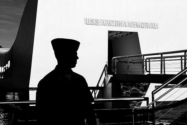 Combat Air Museum in Topeka
