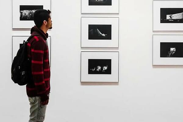 krannert art museum