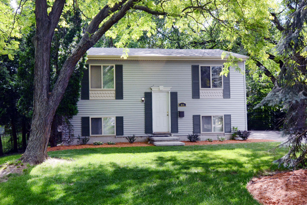 Houses for Rent | Houses near Michigan State University