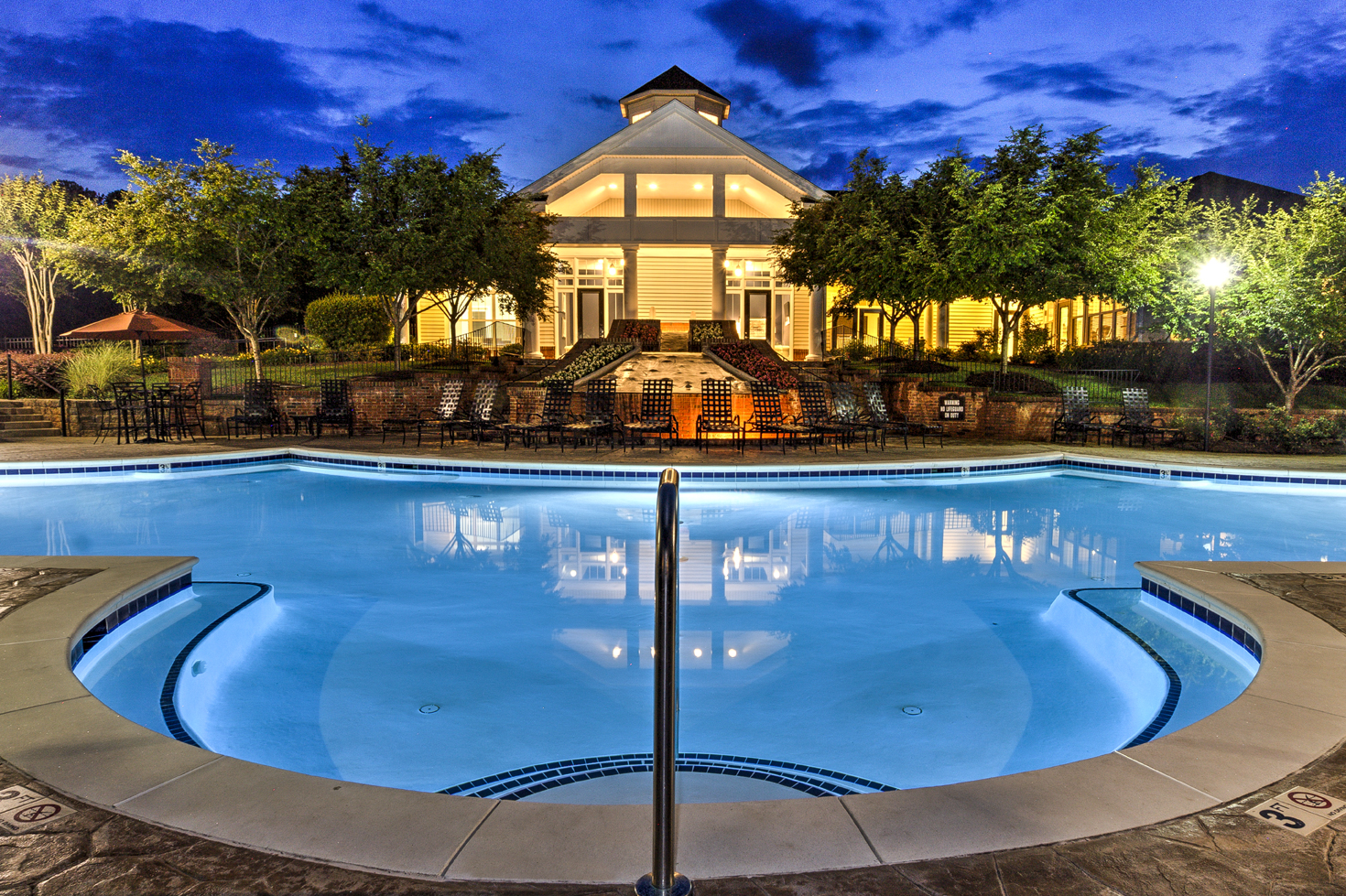 Top Pool Safety Tips