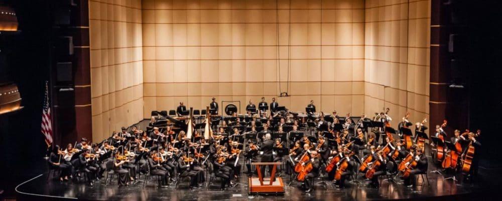 the dayton philharmonic ohio