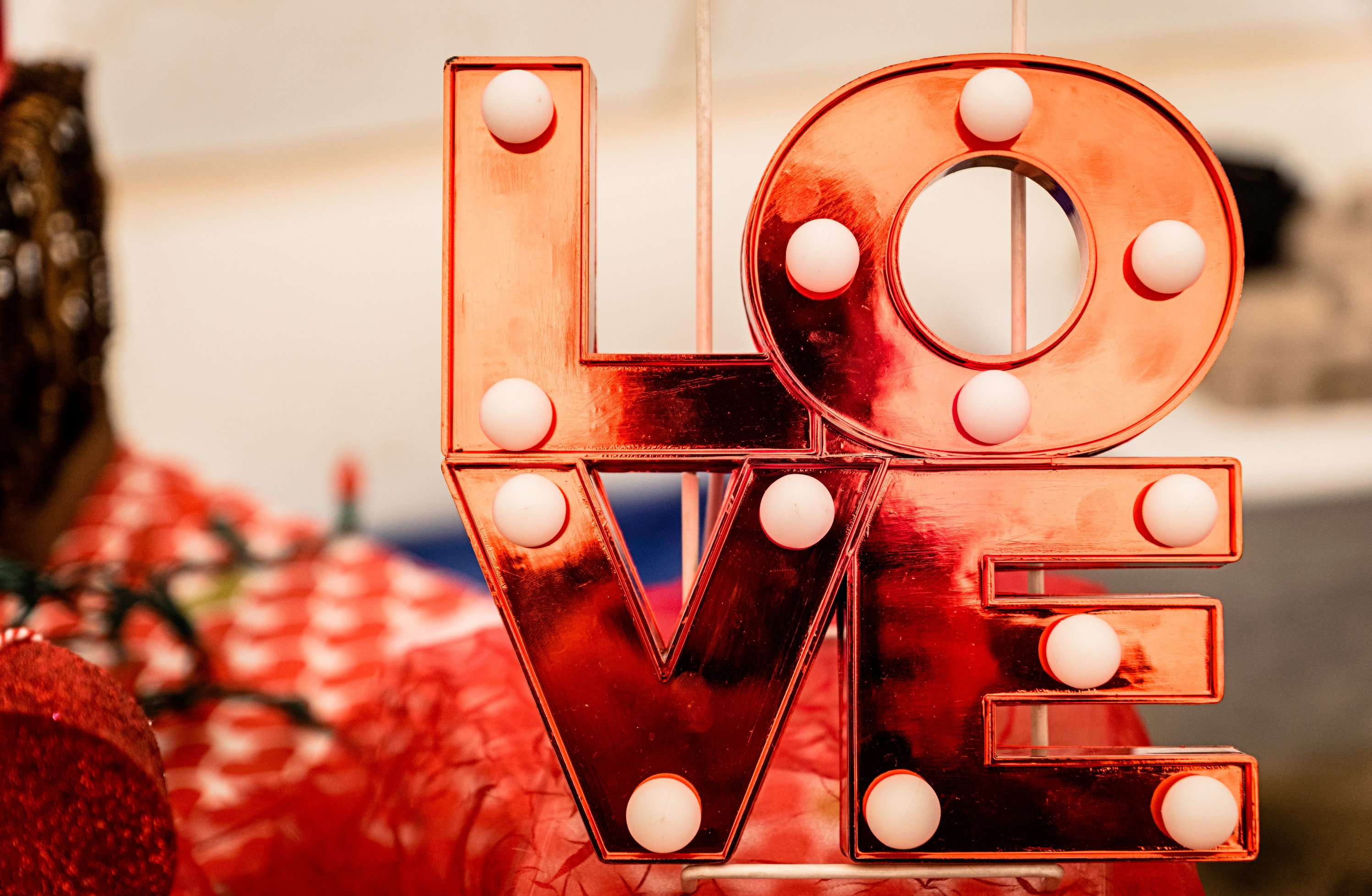 10 Fun Valentines Day Apartments For Rent Plano, TX