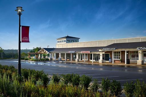 red bridge shopping center kansas city missouri