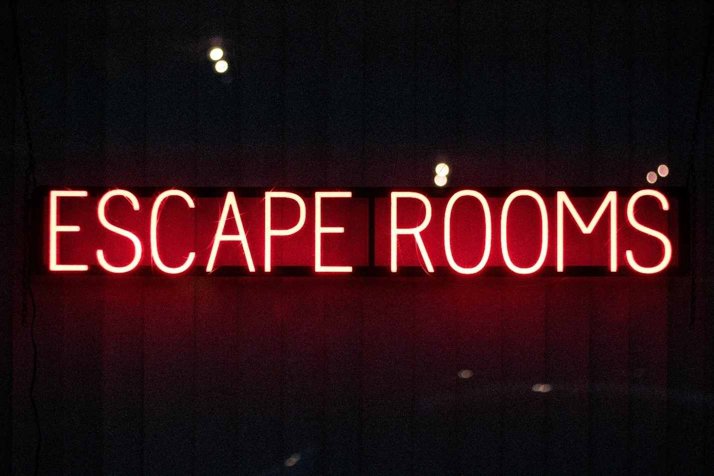 the great escape room beavercreek ohio