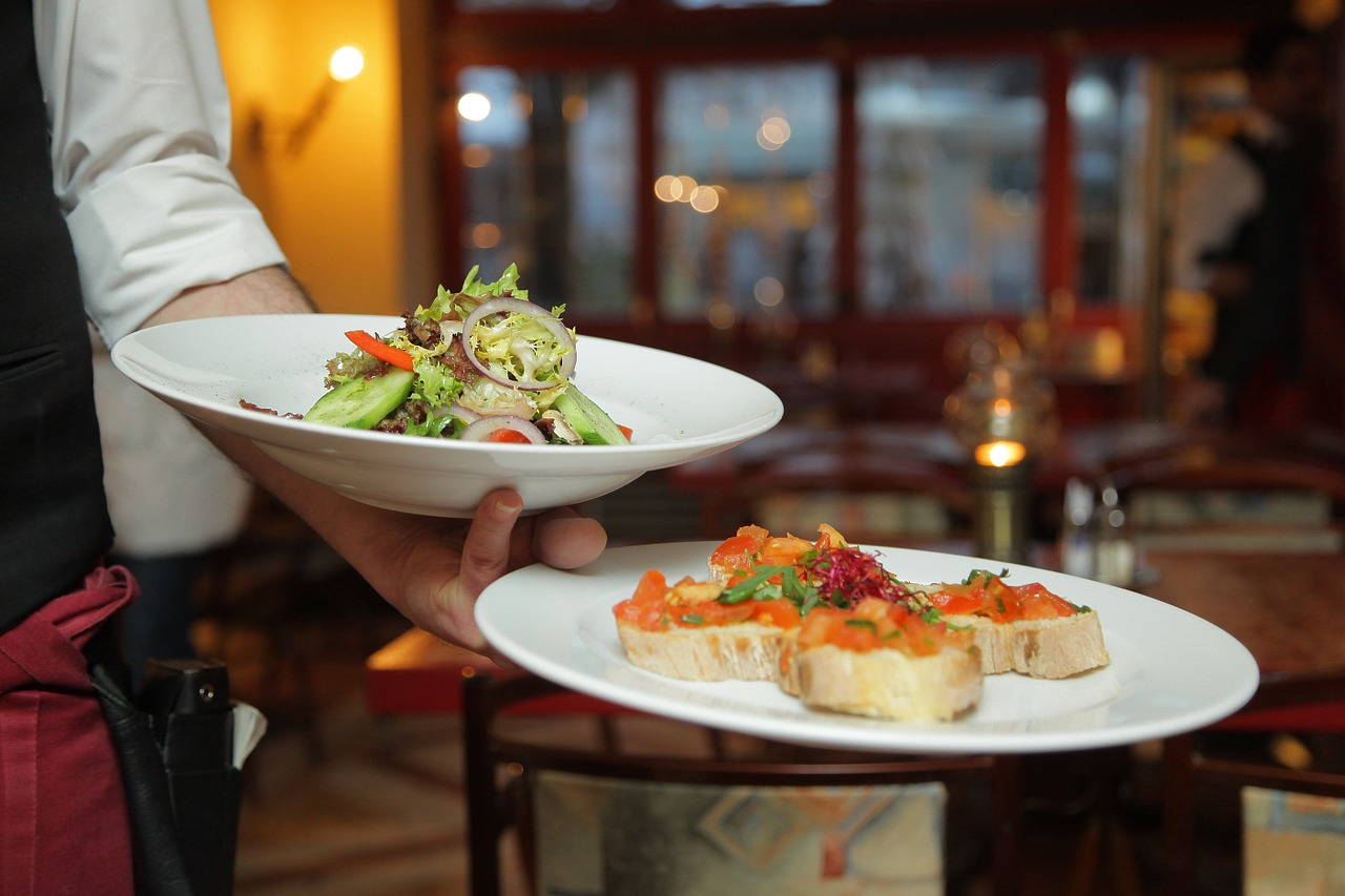 What S To Eat 10 Great Restaurants In Aventura Fl