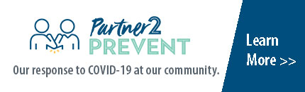 partner 2 prevent resident update