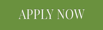 Apply Now Green button