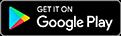 RENTCafe Resident Google Play App