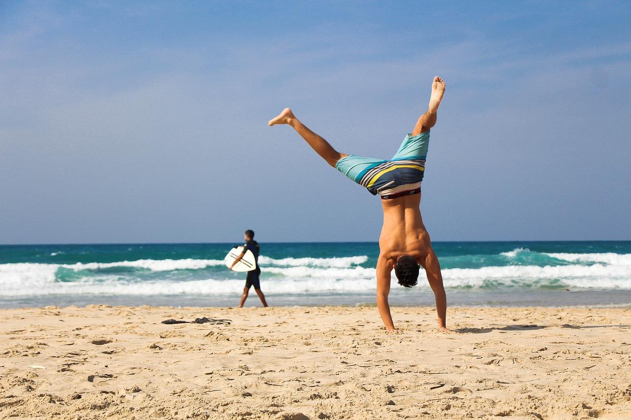 A Day At The Beach The Top 5 Beaches In Boynton Beach - Apartments For Rent - Boynton Beach, Florida