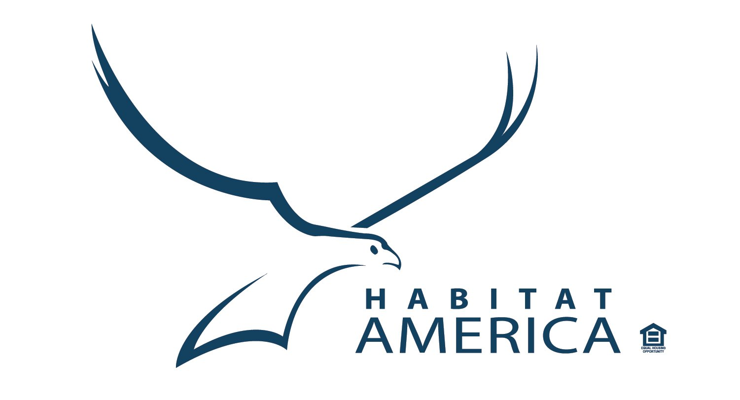 Habitat America, LLC, Equal Housing Opportunity Community