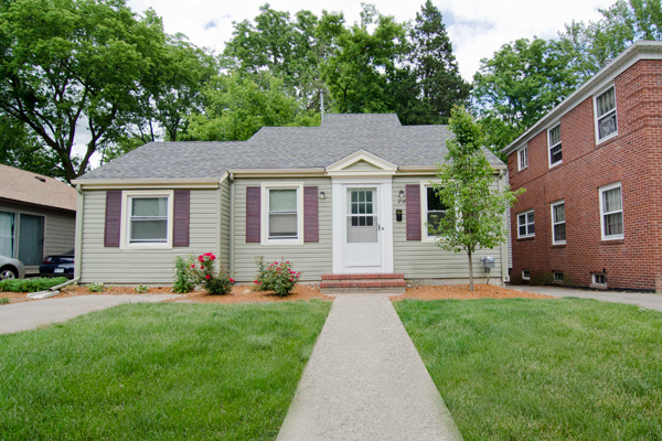 Houses for rent | East Lansing Houses for rent Near Michigan State University