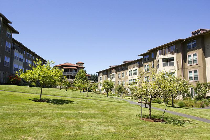 Condominium Association Management Virginia Beach