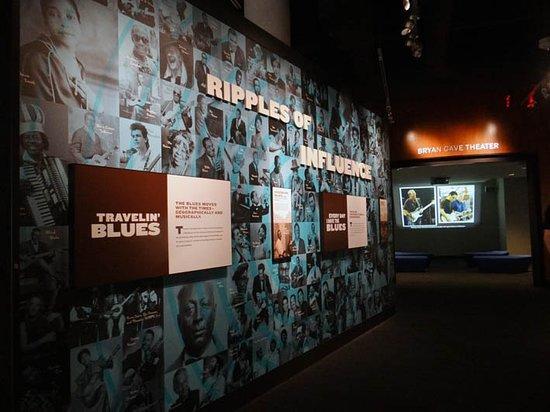 national blues museum st louis