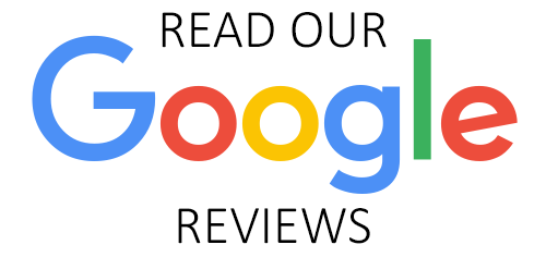 Read Reviews on Google