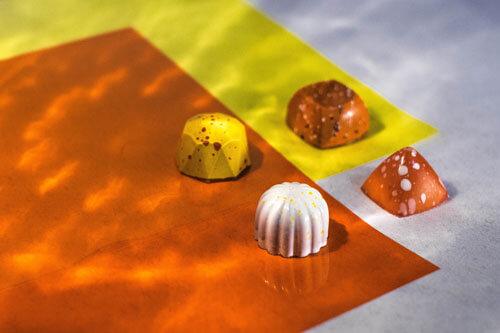 Lagomarcino's Confectionery in Moline, IL