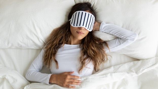How to Get More Deep Sleep | CNN Underscored