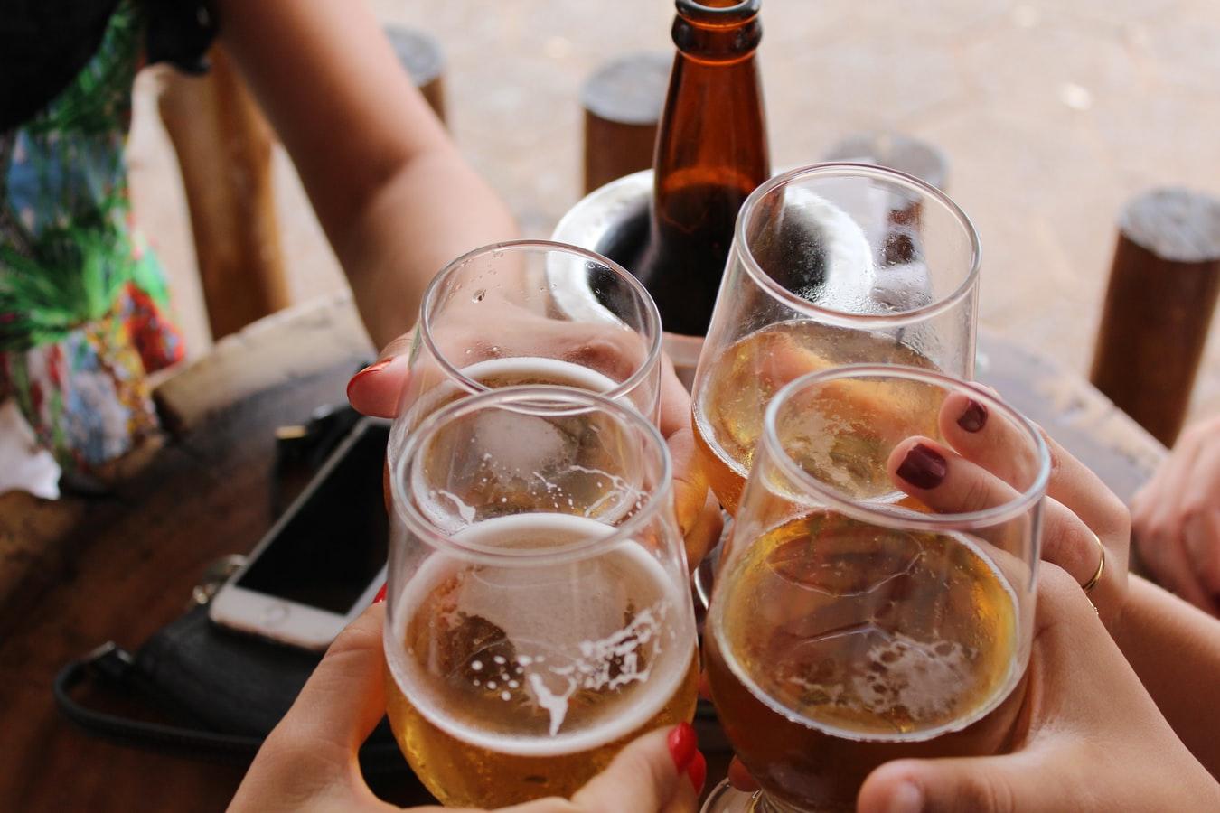 soco taphouse and brewery san angelo texas