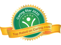 Pacifica Senior Living Hillsborough is a Caring.com Caring Star Community for 2020!