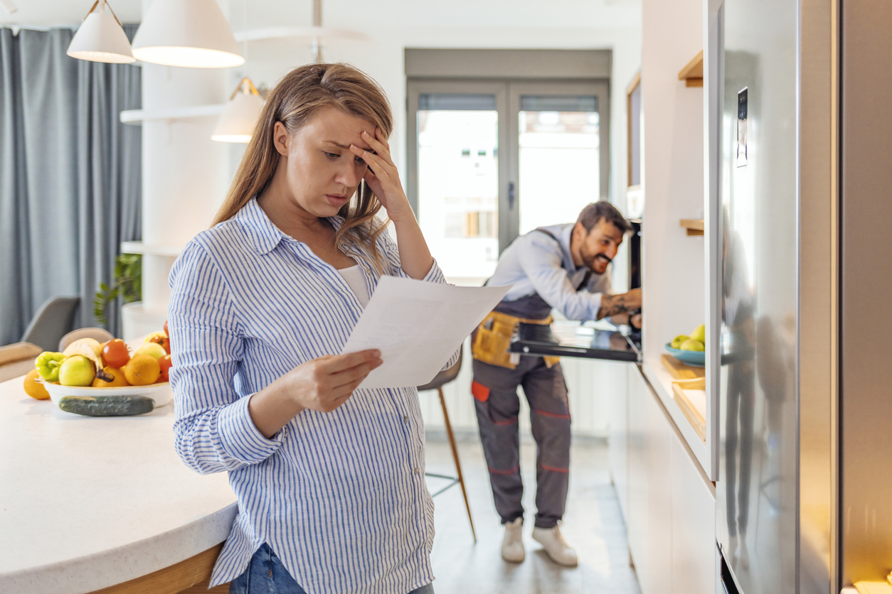 home-repair-bills