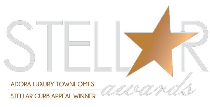 stella award